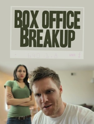 Box Office Breakup