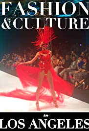 Fashion and Culture in Los Angeles