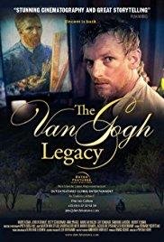 Van Gogh; een huis voor Vincent