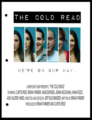 The Cold Read