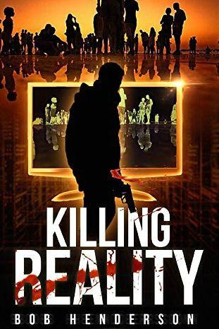 Killing Reality