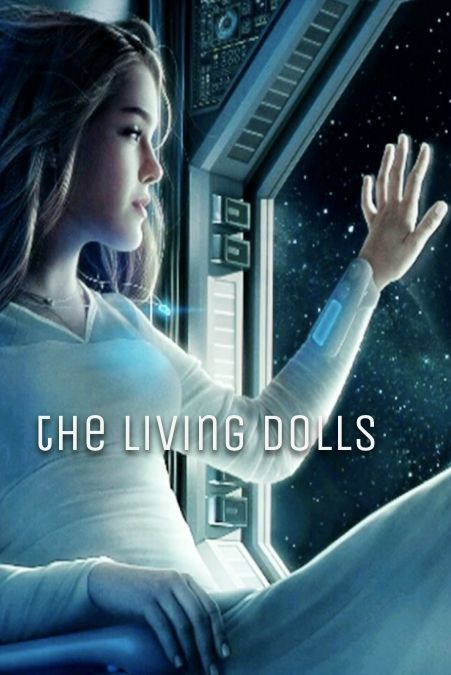 The Living Dolls