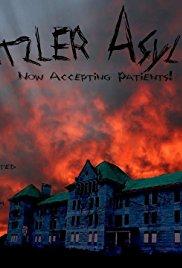 Geitzler's Asylum