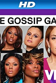 The Gossip Game
