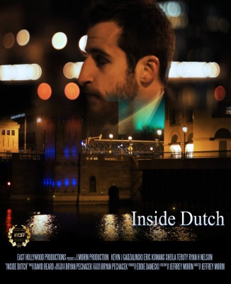 Inside Dutch