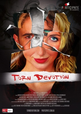 Torn Devotion