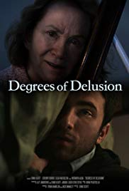 Degrees of Delusion