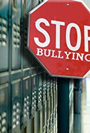 Bullying Didn't Hold Me Back