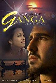 Life, Death and Ganga
