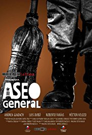 Aseo General