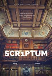 Scr1ptum