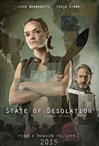 State of Desolation