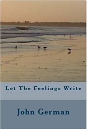 Let The Feelings Write
