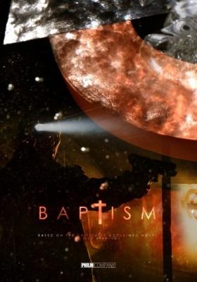 Baptism Spec