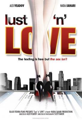 Lust 'n' Love