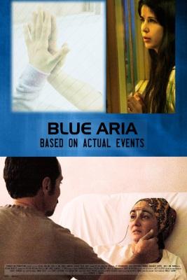 Blue Aria