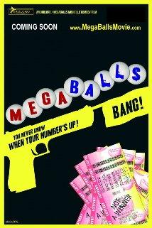 MegaBall$
