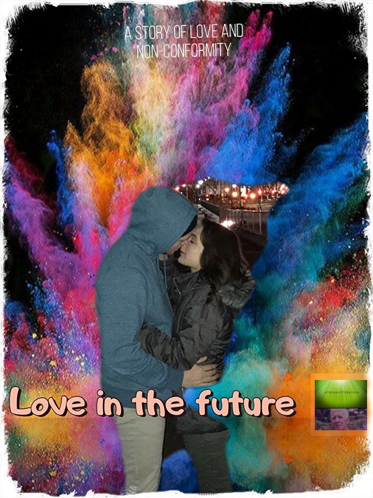 Love in the Future