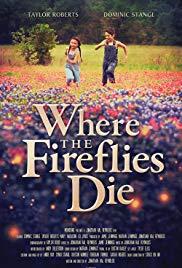 Where the Fireflies Die