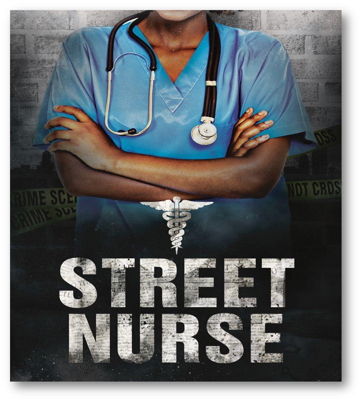 Street Nurse