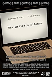 The Writer's Dilemma