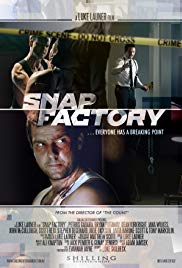 Snap Factory