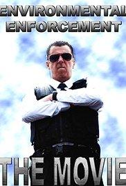 Environmental Enforcement
