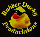 Rubber Ducky Producktions