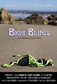 Bikini Blues