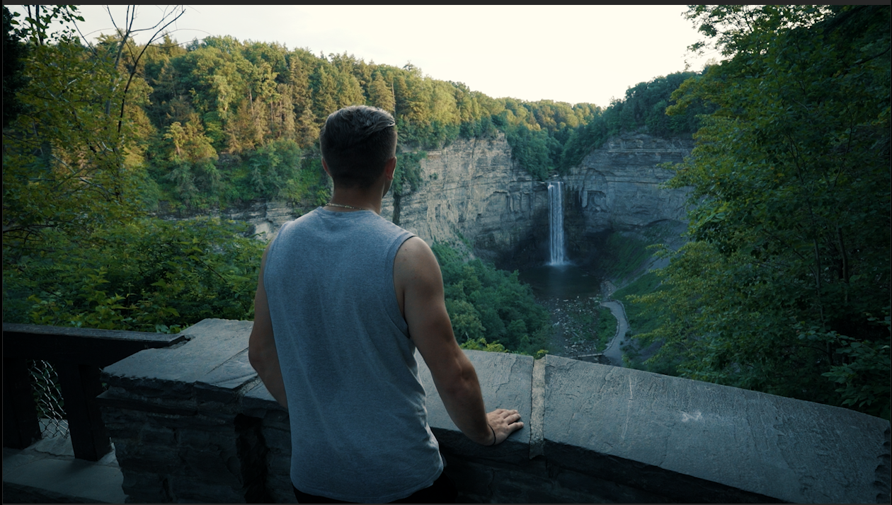 Finger Lakes: A Place for Everyone