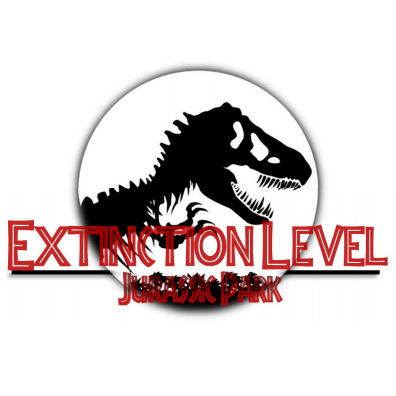 Extinction Level: Jurassic Park