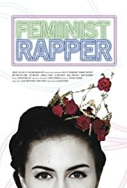 Feminist Rapper