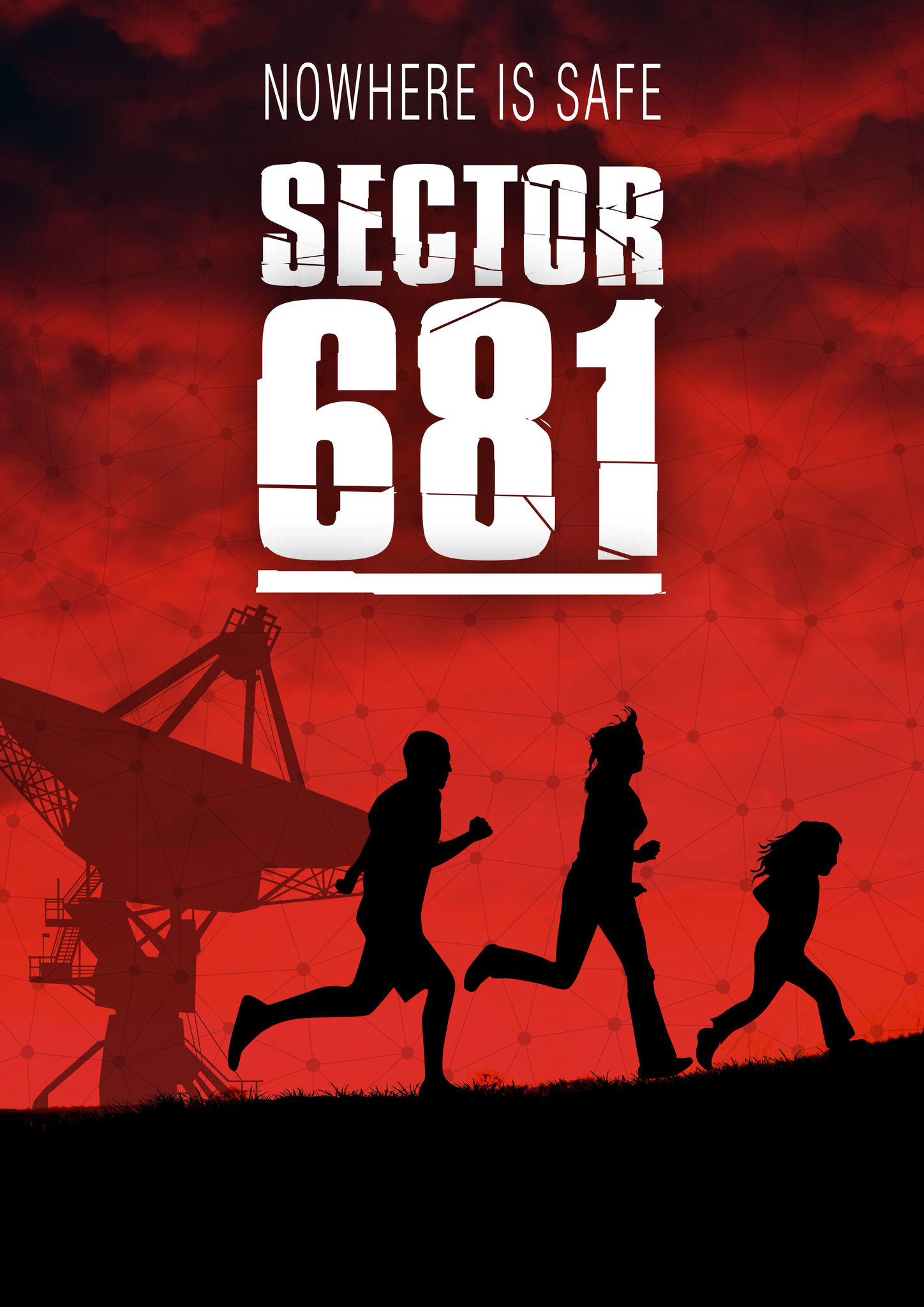 Sector 681