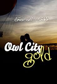 Owl City: Gold