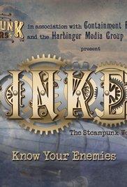 Tinker Steampunk
