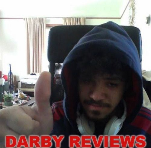 Darby Reviews