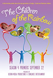 The Children of the Rainbow
