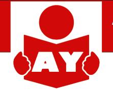 AntipodeYarns