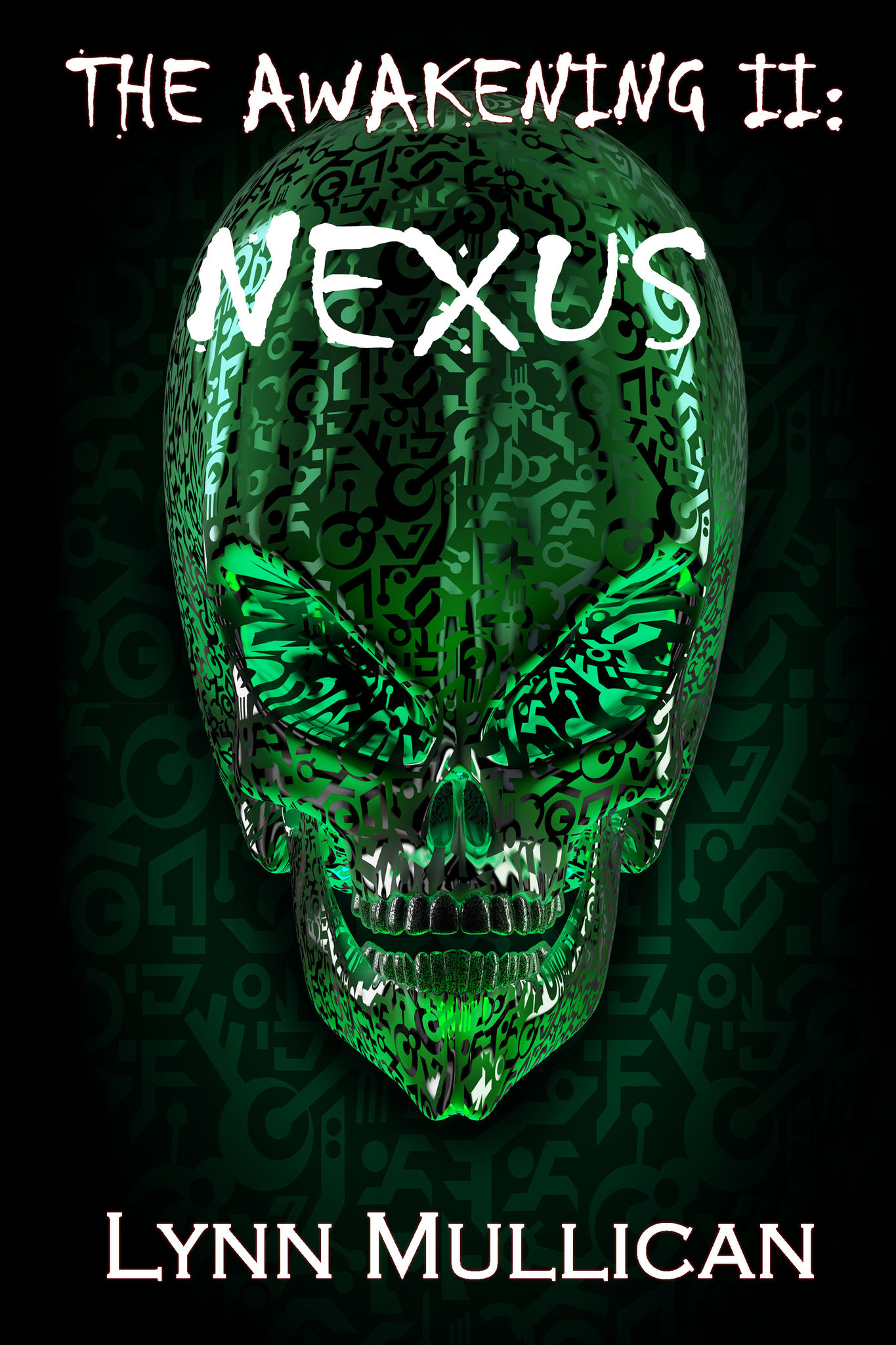 The Awakening II: Nexus