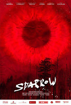 Sparrow (Feature Film)