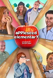 Appleseed Elementary