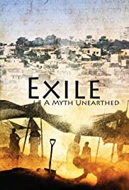Exile: A Myth Unearthed