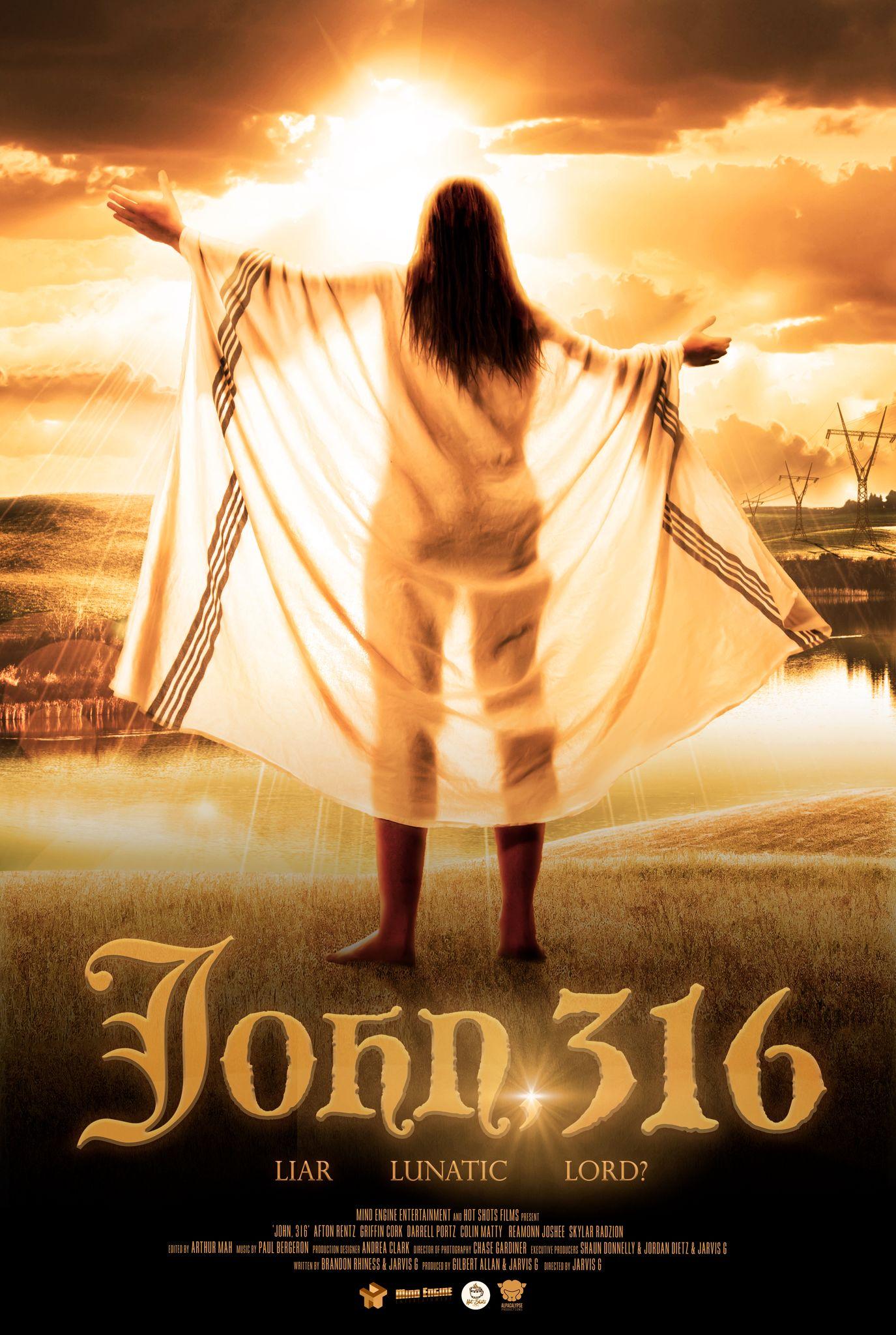 John, 316