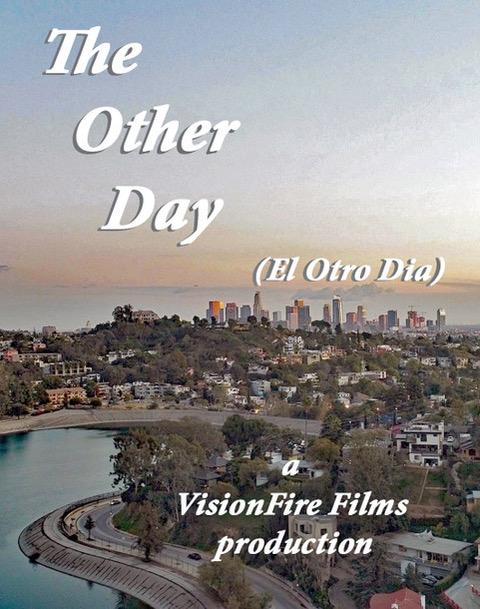 The Day Before (El Otro Dia)