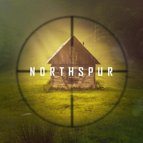 Northspur