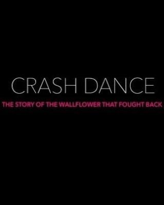 Crash Dance