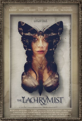 The Lachrymist