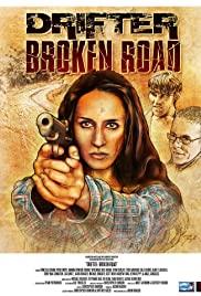 Drifter: Broken Road