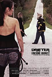 Drifter: Lonesome Highway