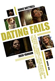 Dating Fails